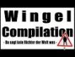 [MIX] Wingel Compilation