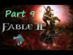 Fable 2 Part 9 Spring
