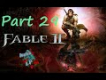 Fable 2 Part 29 Lady Gray