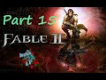 Fable 2 Part 15 Lusiens Tagebuch